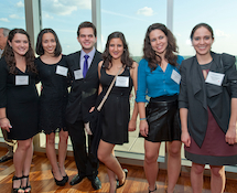 2012 International Emory Global Health Case Competition